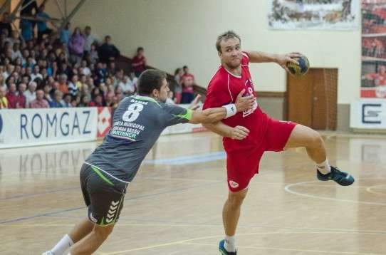 HC Odorhei - Stiinta Bacau (17)