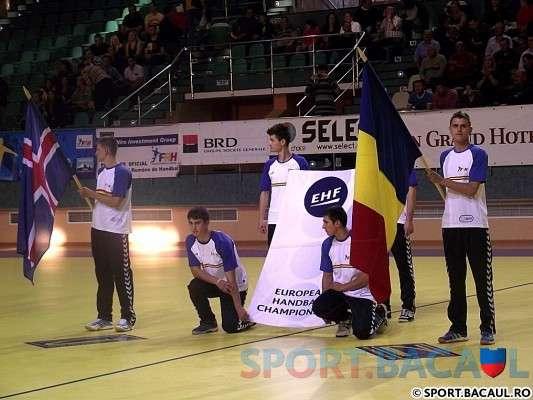 Romania - Islanda (12)