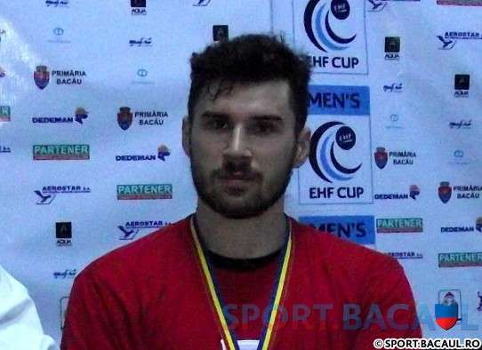 Dragos Iancu