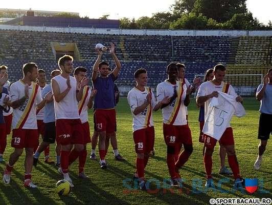 Sport Club Bacau - Sporting Suceava (16)