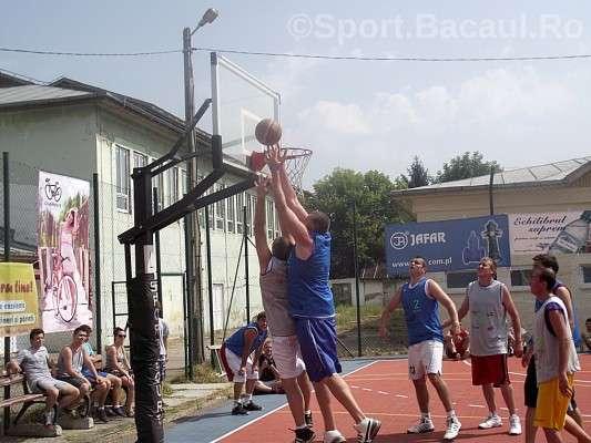 Bacau Streetball Challenge 2013 (8)