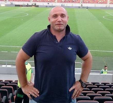 Florin Vasilcan