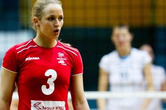Monika Potokar