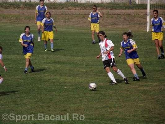 SCM Bacau - Navobi Iasi (3)