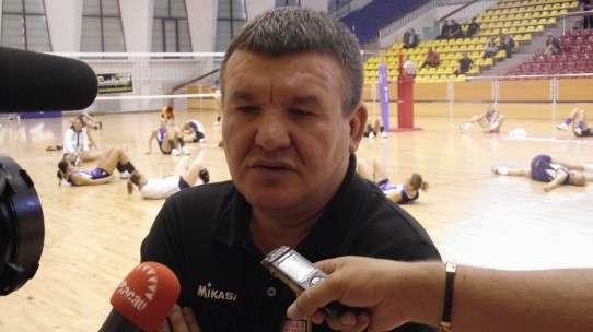 Marian Stefan (2)