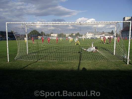 SC Bacau - FCM Dinamo Onesti (11)