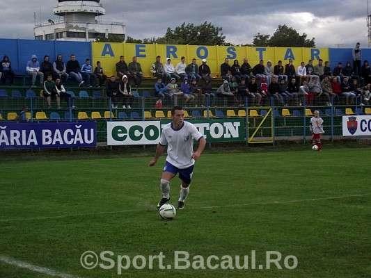Sport Club Bacau - Farul Constanta (6)