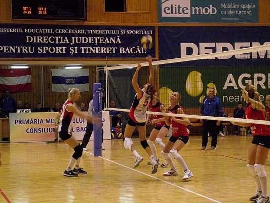 Stiinta Bacau - Volei Alba Blaj (15)