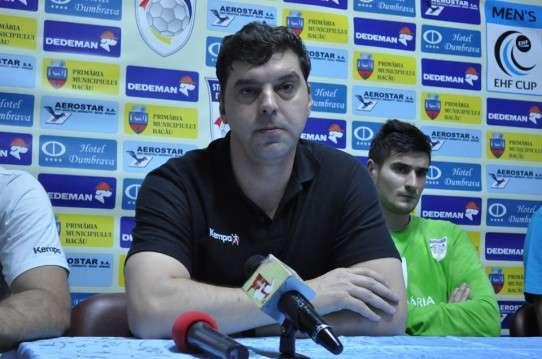 Vlad Caba