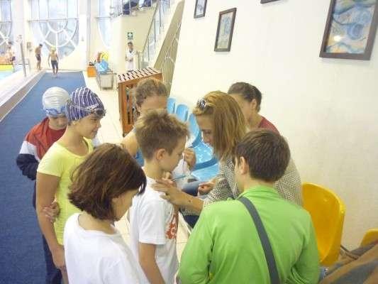 CN de inot copii, Bacau 2013 (3)