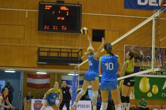 Stiinta Bacau - Dinamo Bucuresti (13)