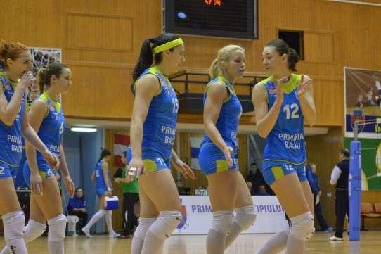 Stiinta Bacau - Dinamo Bucuresti (5)