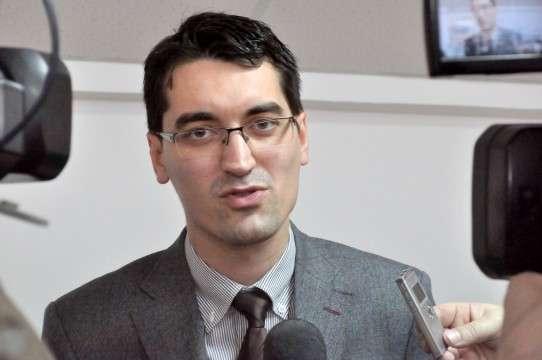 Intalnire Razvan Burleanu - Constantin Anghelache (7)