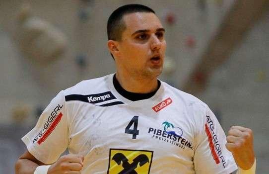 Goran Gorenac