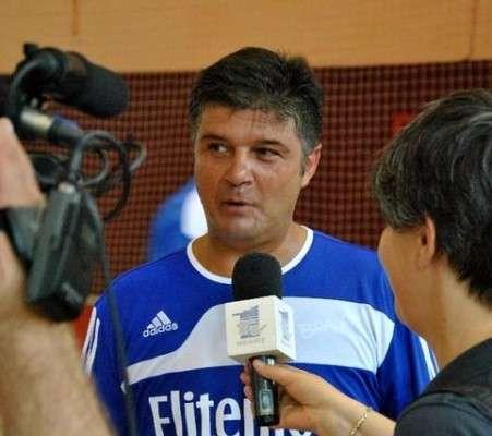 Alexandru Acsinte
