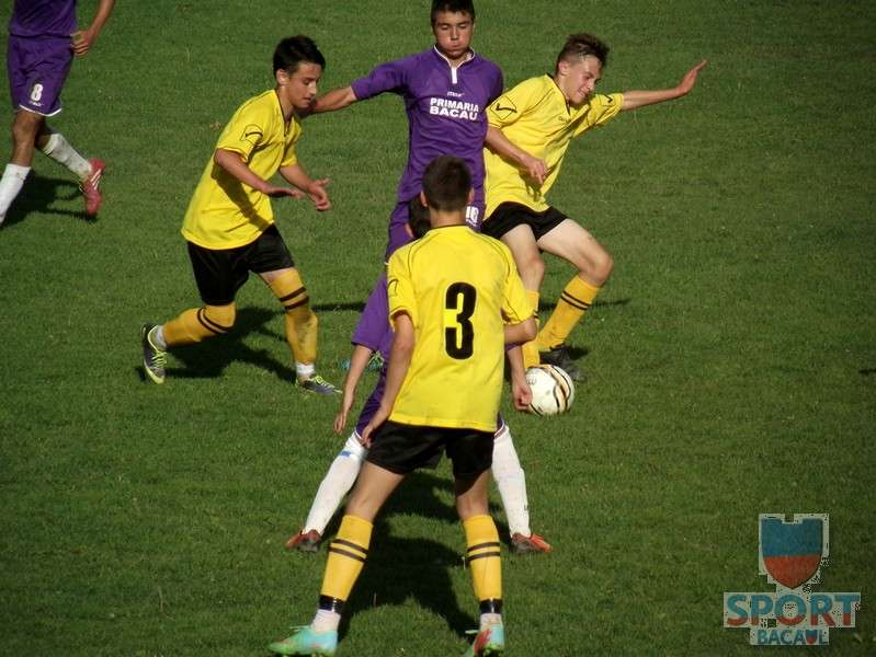 Forex brasov fotbal juniori