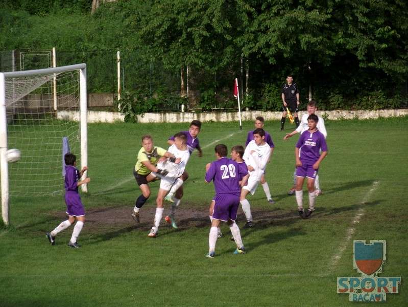 Forex brasov fotbal