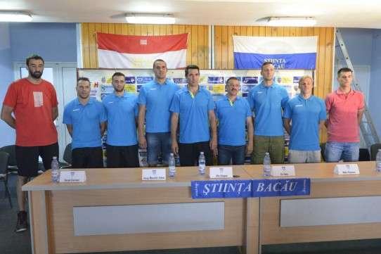 Conferinta de presa Stiinta MD Bacau (3)
