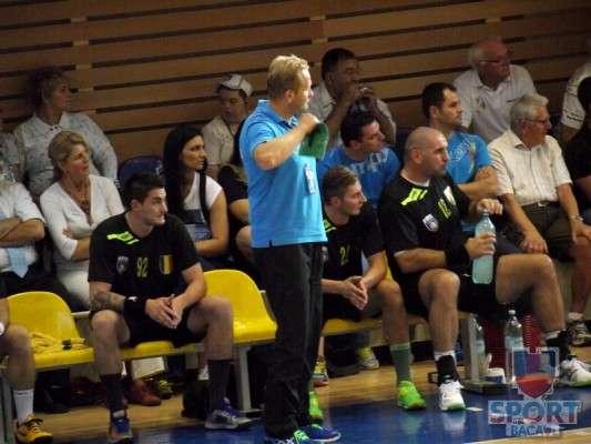 HCM Constanta - Stiinta MD Bacau (Supercupa 2014) 15