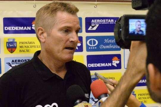 Lars Walter