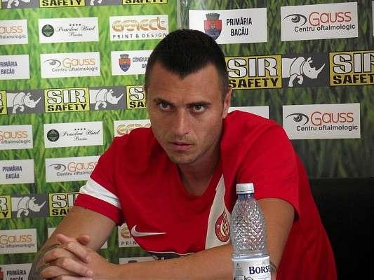 Bogdan Ungureanu