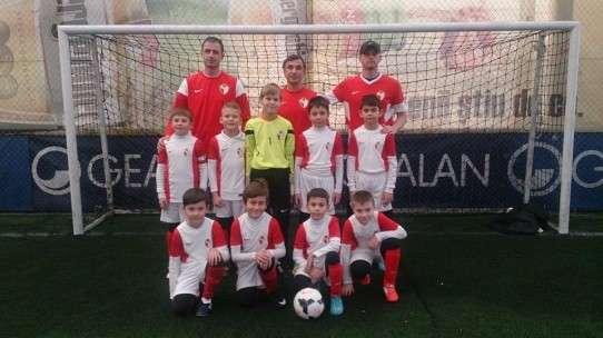 FC Bacau