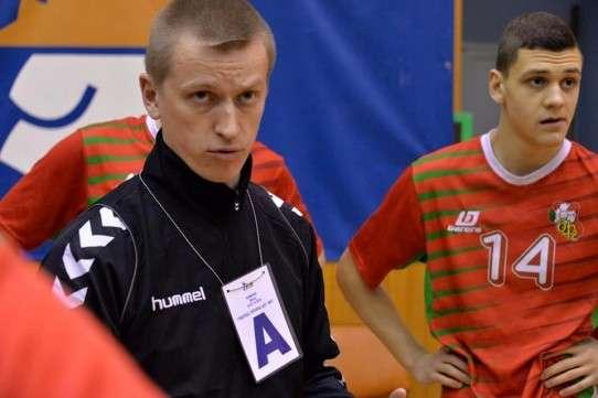 Igor Sidko