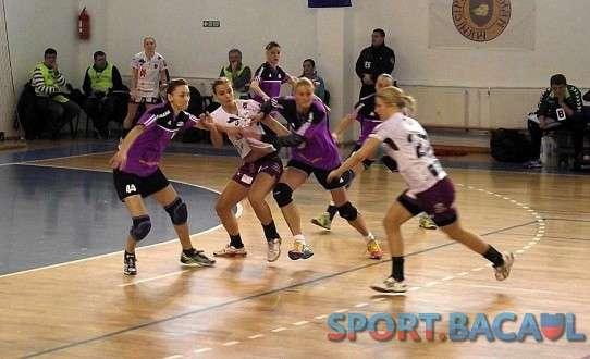 HCM Roman - FC Midtjylland 11