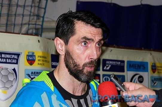 Mateo Garralda