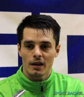 Ionut Rotaru