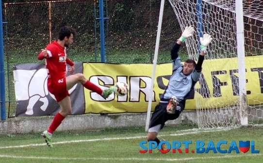 Sport Club Bacau - Gloria Buzau 18