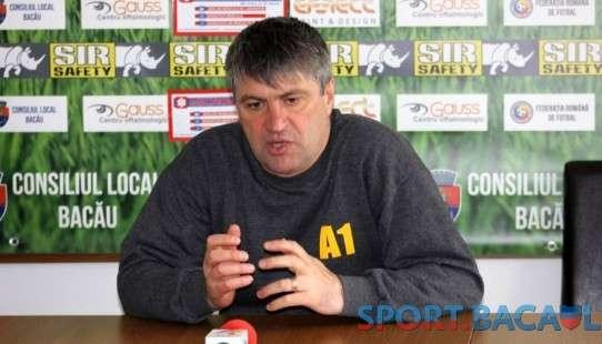 Cristian Popovici