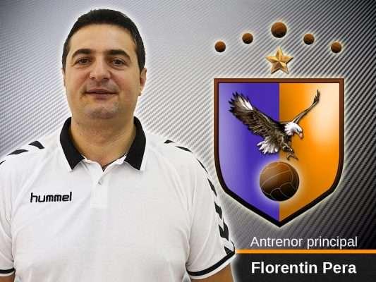 Florentin Pera
