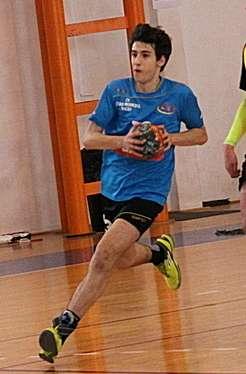 Andrei Istoc