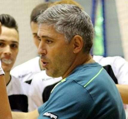 Gabriel Armanu