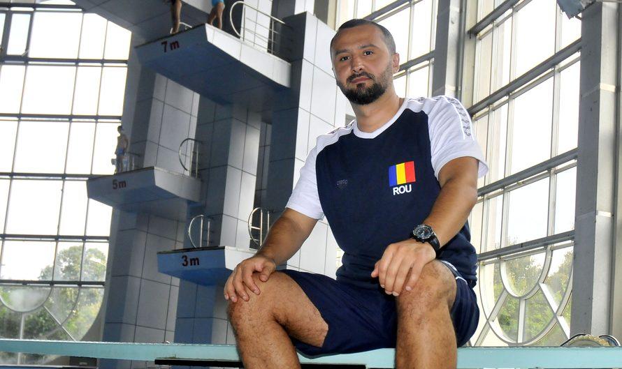 Noaptea minții la CSM Bacău: vor adresă oficială pentru a lua declarații de la antrenor !